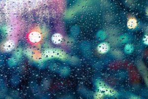 Doa Ketika Hujan Turun Dengan Terjemahan Lengkap