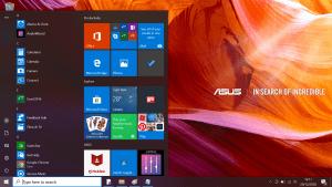Search Cortana di Windows 10 Error Tidak Bisa Setelah Update Dengan 6 Langkah Mudah